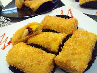Risoles pekanbaru, snack box pekanbaru, Risoles di Pekanbaru, Risoles enak di pekanbaru, Jual risoles di pekanbaru