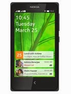 Harga Nokia XL Daftar Harga HP Nokia Terbaru 2015