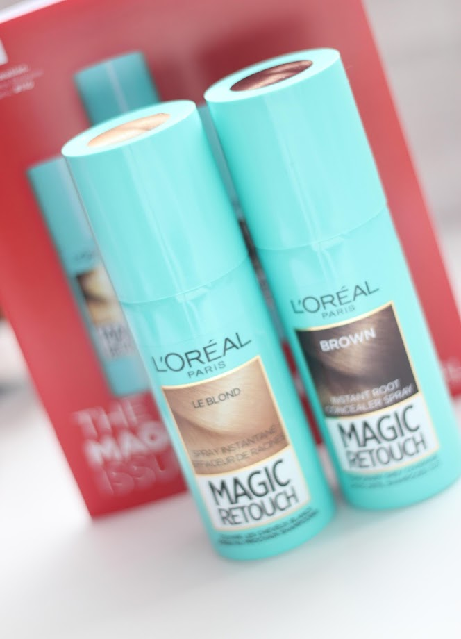 photo-loreal_paris-magic-retouch-retoque_raices-tinte-pelo-spray
