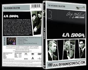 LA SOGA 1948