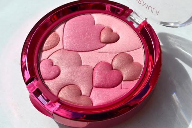 Maquillaje_iHerb_Mis_Recomendados_ObeBlog_05