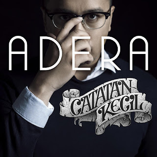 Adera - Catatan Kecil on iTunes