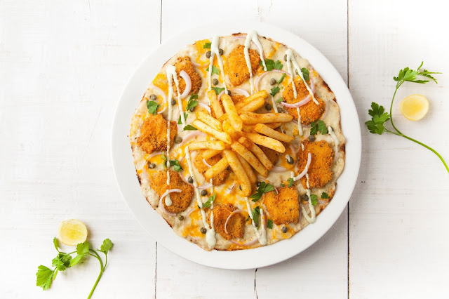 Fish and Chip (England)-min