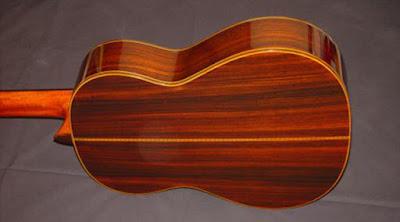 Cây đàn guitar takamine nhập khẩu nhật bản bán chạy nhất hiện nay