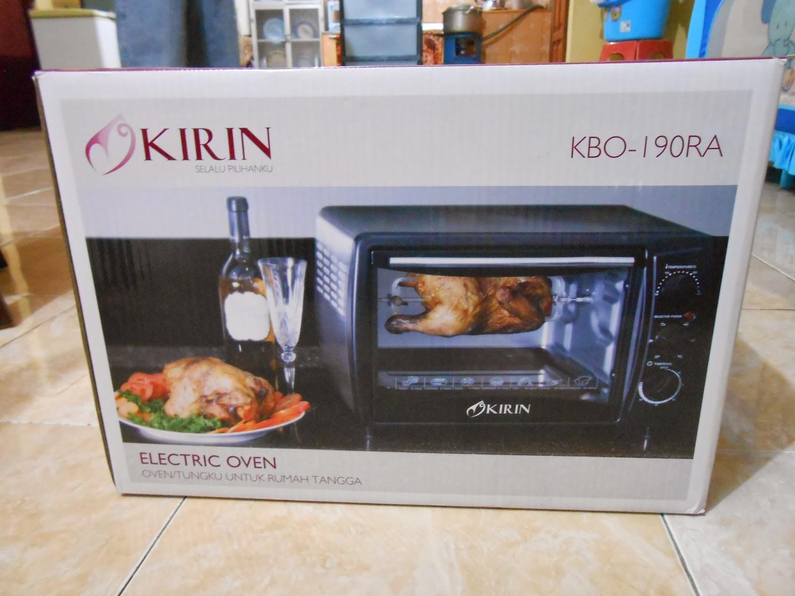 Harga Microwave Oven Low Watt Bruin Blog