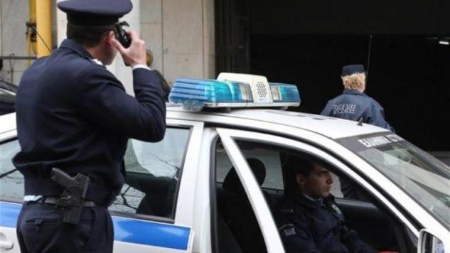 Συναγερμός στο ΑΣΤΥΝΟΜΙΚΟ .ΤΜΗΜΑ. Ομόνοιας! Γυναίκα Ρομά. βρέθηκε νεκρή στις τουαλέτες