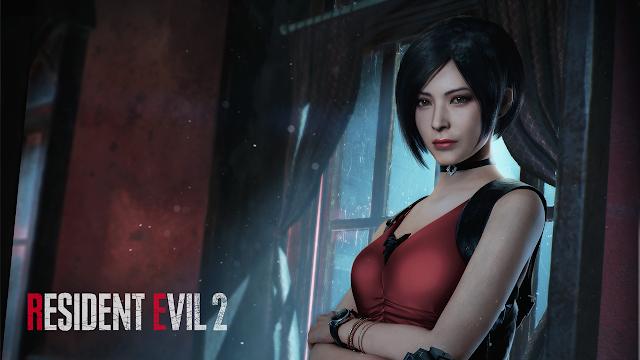 Kode Loker Brankas & Solusi Puzzle di Resident Evil 2 Remake