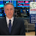 Cool Video:  @CNBC on Brexit