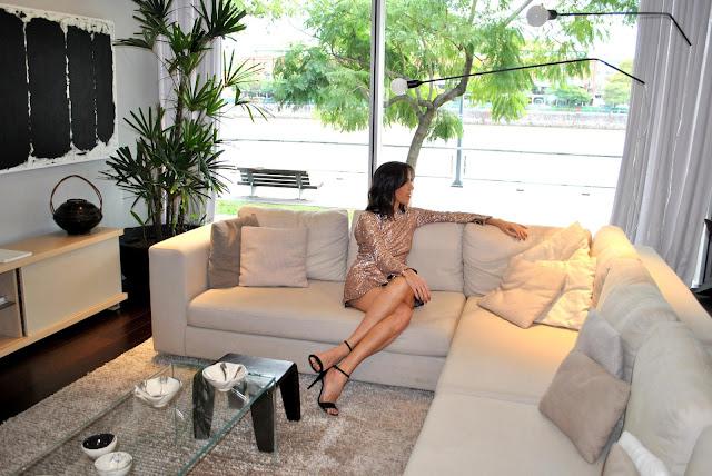 Real State, Business, lifestyle, desarrollo inmobiliario, Puerto Madero, related group, luxe, lujo arquitectonico, estilo, julieta latorre, July Latorre