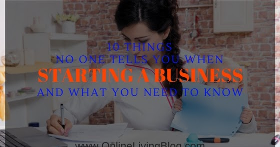 from Achilles 8 things you should know about dating an entrepreneur