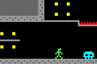 Here is an #Atari like #FlashGame by #Neodelight! #OnlineGames