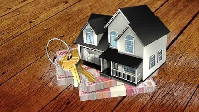Syarat Memiliki Rumah DP 0 rupiah