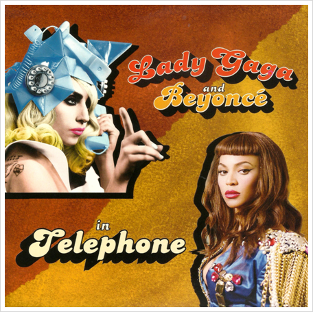 0217telephonecover.png