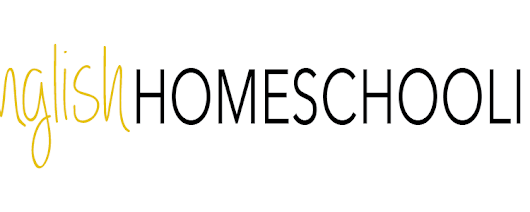 Love Homeschooling : A Social Media Addict in Recovery