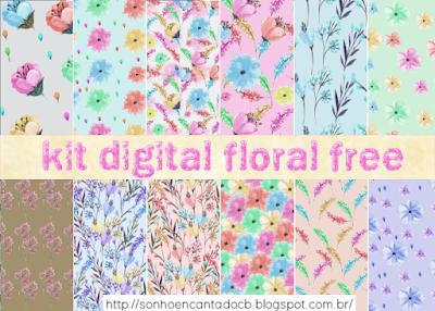 https://sonhoencantadocb.blogspot.com/2018/05/papel-digital-floral-gratis.html