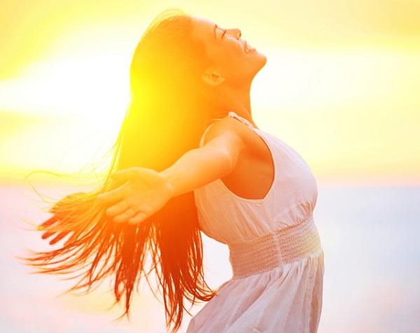 10 cách hạ nhiệt đơn giản cho ngày nắng nóng đỉnh điểm.