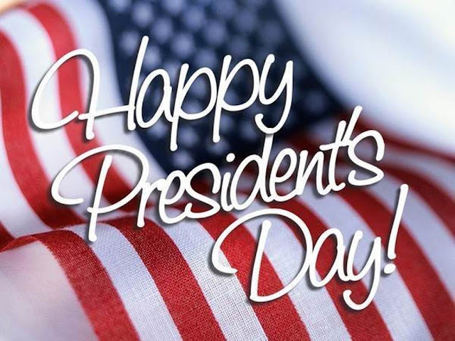 Happy Presidents Day Images FREE