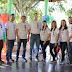 Banesco celebra la Navidad con los niños de Aldeas Infantiles SOS