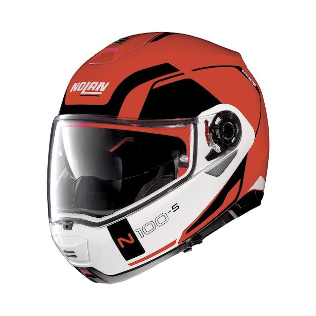 casco-N100-5-Nolan-frente