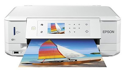 Download Driver Epson Expression Premium XP-635