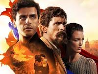 Download Film The Promise 2017 Terbaru Full Movie Gratis