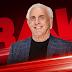 Monday Night RAW do dia 25 de Fevereiro contará com festa para Ric Flair