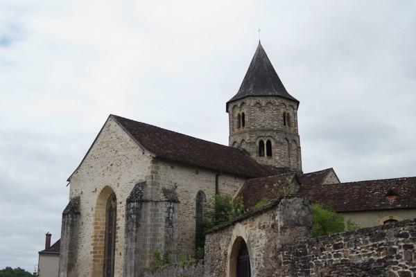 dordogne jumilhac église