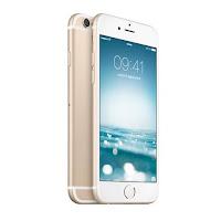 Kredit Iphone 6 16GB (Resmi)