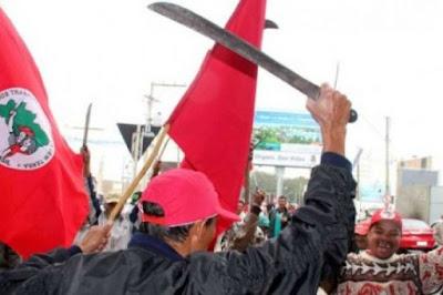 manifestantes-protesto-mst-cut-militante