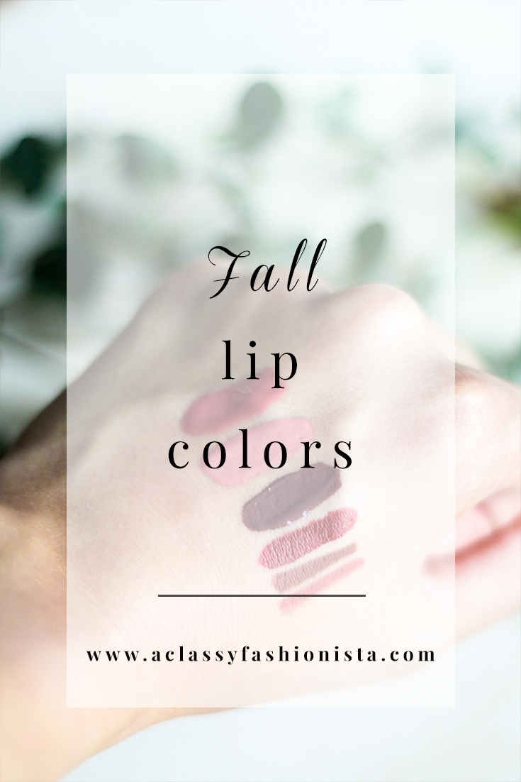 #Lipcolors #EyeMakeupColourful | Lip colors, Classy makeup