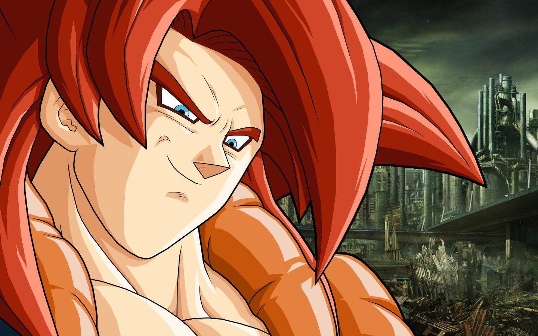 Son-Goku Wallpapers HD & Background Wallpapers HD ~ Desktop Wallpapers free Download