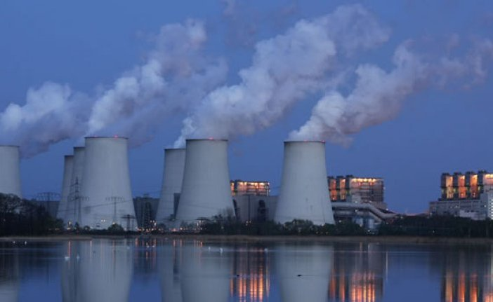 G India hindi: Thermal power plant  how it work in hindi 