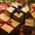Τα Χριστουγεννιάτικα δώρα χαρίζουν χαμόγελα!