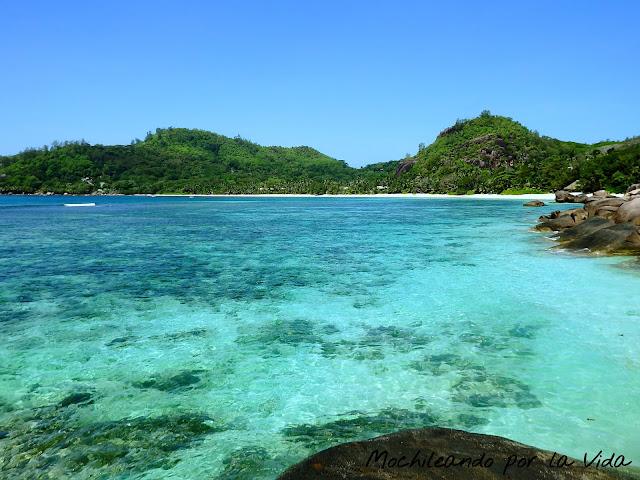 seychelles fotos
