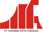 Lowongan Kerja di PT. Karisma Ciptatunggal - Semarang (Site Manager / General Superintendent, Pelaksana Lapangan, Administrasi Teknik, Logistik, Drafter)