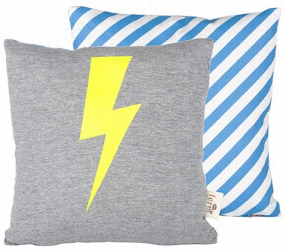 print pattern new season ferm living. Black Bedroom Furniture Sets. Home Design Ideas