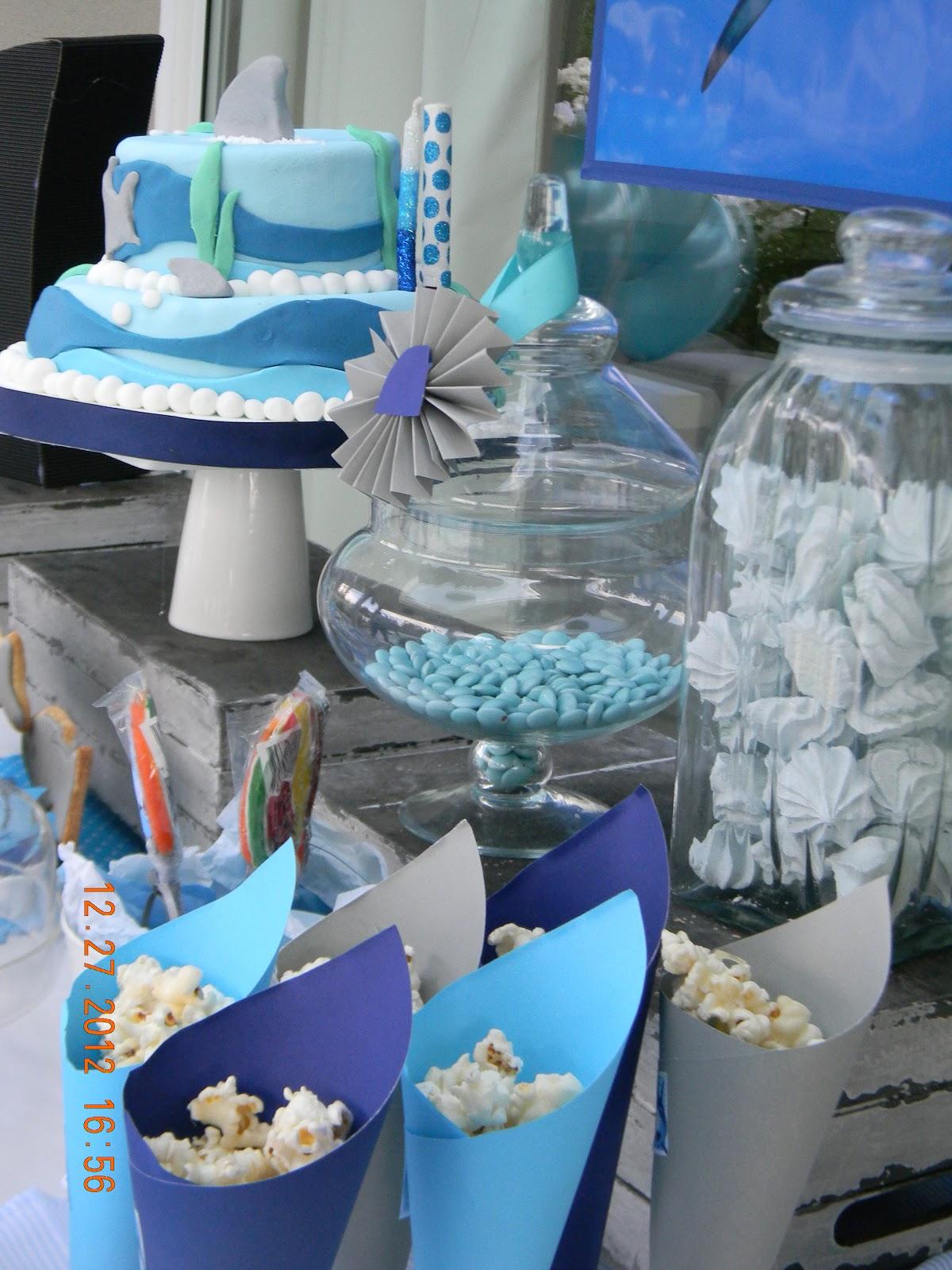 Regalo de cumple birthday gift - 1 part 8