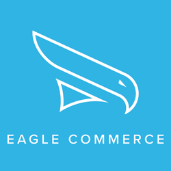 Eagle Commerce | WE CREATE FOCUS.
