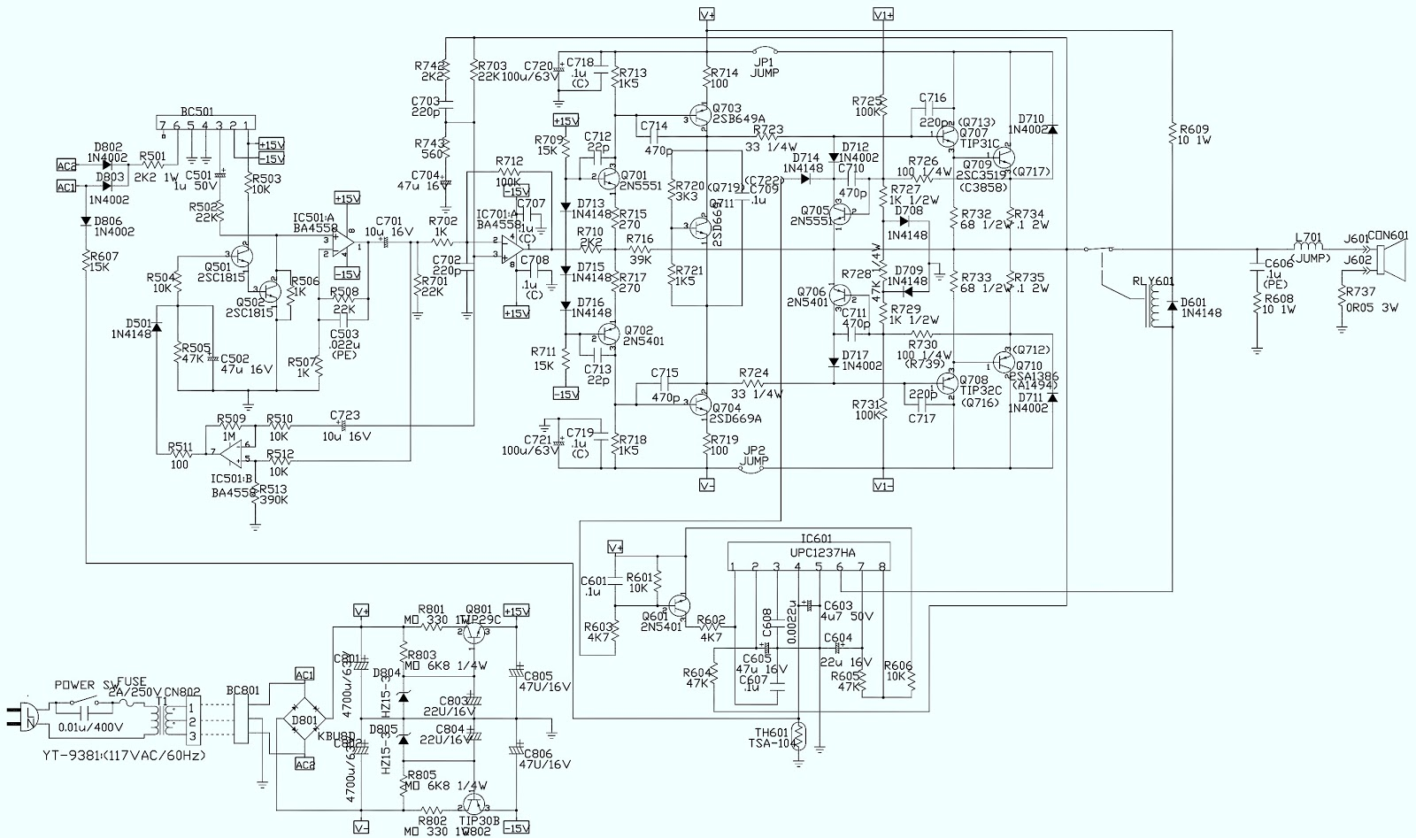 Charger Circuit Diagram Likewise Dayton Battery Charger Wiring Diagram