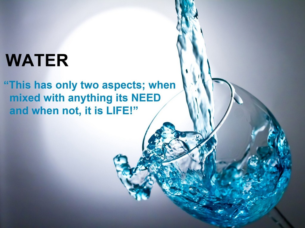 save water quotes hd wallpapers images photos pictures