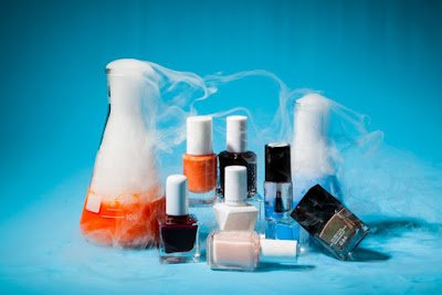 7 Everyday Products Containing Carcinogenic Ingredients