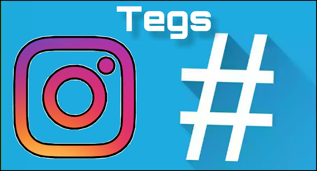# keyboards instagram followers And Like 2019 New Trick