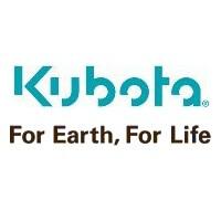 Logo Kubota Indonesia