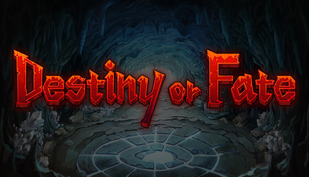 Destiny or Fate PC Game Download