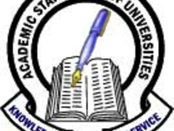ASUU finally calls off strike