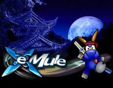 Download eMule MorphXT