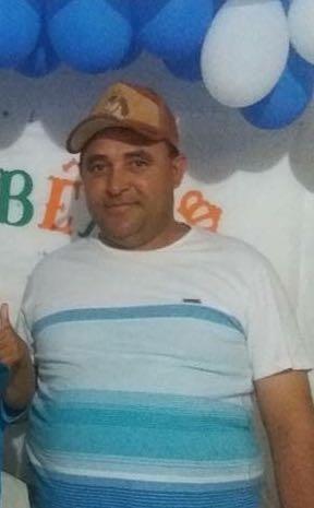 CRIME: Açougueiro é executado a tiros em Senador Alexandre Costa