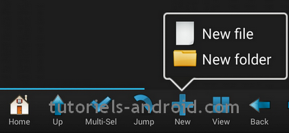add-new-file-with-root-browser-lite
