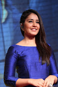 Rashi Khanna at Supreme Success meet-thumbnail-15