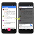 Google Now on Tap Gets Translating From Any Screen, New Discover Mode, Barcode/QR Scanning